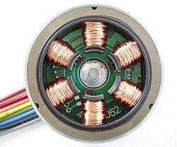 Stator Winding of a BLDC Motor.jpg