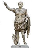Statue-Augustus white background.jpg