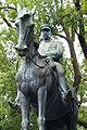 Statue of Iwao Oyama in Kudan, Tokyo cropped.jpg
