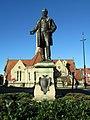 Statue of Ralph Ward Jackson.jpg