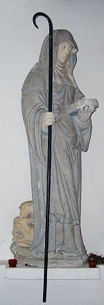 150px-Statue_sainte_austreberthe.jpg