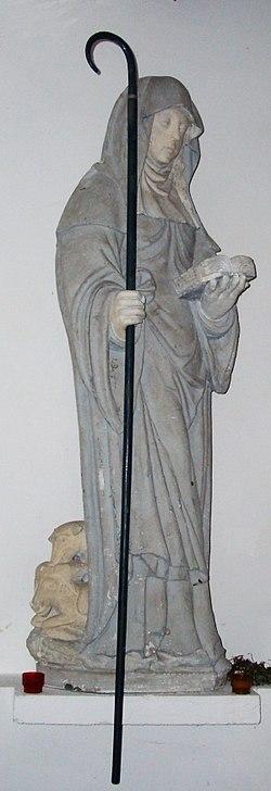 Statue sainte austreberthe.jpg