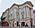 Stavovské divadlo 2.JPG