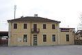 Stazione Villafranca-Cantarana 01.jpg