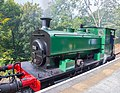 Steam Engine 705 on the Plym Valley Railway.jpg