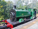 Steam Engine 705 on the Plym Valley Railway.jpg