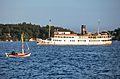 Steamships of Sweden 2 2012.jpg