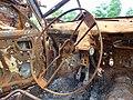 Steering Wheel (9082462497).jpg