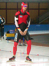 Stefan Heythausen 2008-10-19