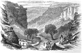Steiglitz Gulley, Victoria, with a description of its principal cities.png