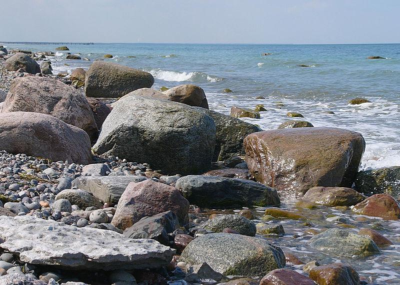 File:Steilküste04.jpg