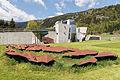 Steindorf am Ossiacher See Uferweg 31 Steinhaus 20042016 1681.jpg