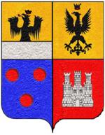 Stemma famiglia Ratto (Prunetto).png