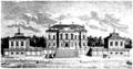 Steninge slott.png