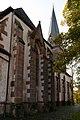 Stiftskirche Wetter (06).jpg