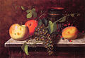 Still Life with Fruit and Vase.jpg
