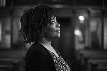 Still from Rita Dove An American POet.jpg