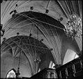 Stockholm, Sankta Gertrud (Tyska kyrkan) - KMB - 16000200110203.jpg