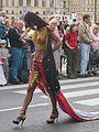 Stockholm Pride Parade 2010 01.jpg