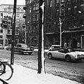 Stockholms innerstad - KMB - 16001000508184.jpg