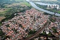 Stockstadt am Main Aerial fg155.jpg