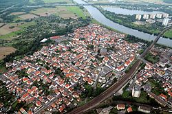Stockstadt am Main Aerial fg155.jpg