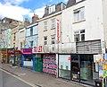 Stokes Croft, Bristol.jpg