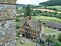 Stokesay Castle - geograph.org.uk - 5670.jpg