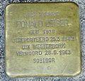 Stolpersteine Gouda Hoge Gouwe123 2 (detail 2).jpg