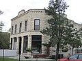 Stone City, Iowa.JPG
