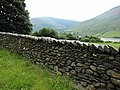 Stone wall with slate toppers - geograph.org.uk - 1379083.jpg