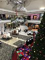 Stoneridge Mall 5 2016-11-05.jpg