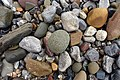 Stones in Mumbles.jpg