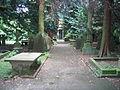 Stonyhurst graveyard.jpg