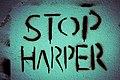 Stop Harper (21741883445).jpg