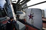 Storing a Russian Navy Kamov Ka-27PS (RF-34145) (3).jpg