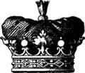 Ströhl-Rangkronen-Fig. 04.png