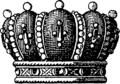 Ströhl-Rangkronen-Fig. 28.png