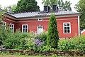 Strömsö 03 Inner yard.jpg