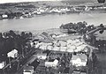 Strömsund Näsviken flygfoto Oscar Bladh 1929.jpg