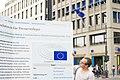 Straßenaktion gegen die Einführung eines europäischen Leistungsschutzrechts für Presseverleger 31.jpg