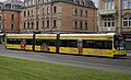 Straßenbahnwagen 2619 Dresden.jpg