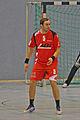 Stralsunder HV, Sebastian Rumniak (2013-03-23), by Klugschnacker in Wikipedia (1).jpg