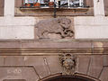Strasbourg-98 Grand'Rue (6).jpg