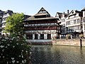 Strasbourg-Maison des Tanneurs.jpg