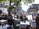 Strasbourg Cafe.jpg