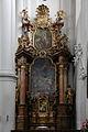 Straubing, Karmelitenkirche 017.JPG