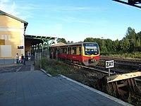 Strausberg - Bahnhof (7657882994).jpg