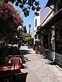 Street Scene, Kos City. - panoramio.jpg