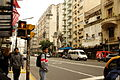 Street in BA 27.JPG